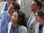 Photo Grey s Anatomy 20408 : grey-s-anatomy