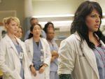 Photo Grey s Anatomy 20409 : grey-s-anatomy