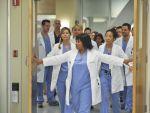 Photo Grey s Anatomy 20414 : grey-s-anatomy