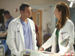 Photo Grey s Anatomy 20430 : grey-s-anatomy