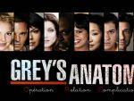Photo Grey s Anatomy 20478 : grey-s-anatomy