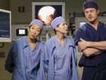 Photo Grey s Anatomy 20516 : grey-s-anatomy