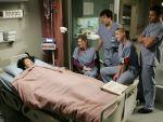 Photo Grey s Anatomy 20587 : grey-s-anatomy