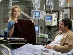 Photo Grey s Anatomy 20599 : grey-s-anatomy