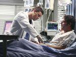 Photo Grey s Anatomy 20611 : grey-s-anatomy