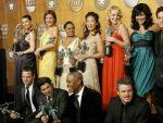 Grey s Anatomy serie de                   Janello59 provenant de Grey s Anatomy