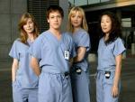 Photo Grey s Anatomy 20754 : grey-s-anatomy