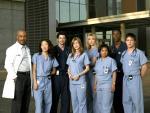 Photo Grey s Anatomy 20755 : grey-s-anatomy