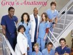 Photo Grey s Anatomy 20757 : grey-s-anatomy