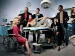 Photo Grey s Anatomy 20772 : Grey s Anatomy