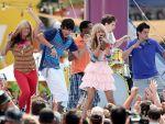 Photo Hannah Montana 20773 : hannah-montana