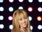 Photo Hannah Montana 20776 : hannah-montana