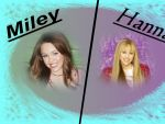 Photo Hannah Montana 20777 : hannah-montana