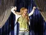 Photo Hannah Montana 20780 : hannah-montana