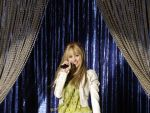 Photo Hannah Montana 20784 : hannah-montana
