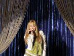 Photo Hannah Montana 20785 : hannah-montana