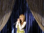 Hannah Montana serie de                   Edma82 provenant de Hannah Montana