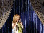 Photo Hannah Montana 20788 : hannah-montana