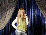 Photo Hannah Montana 20792 : Hannah Montana