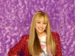 Photo Hannah Montana 20794 : hannah-montana