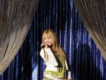 Photo Hannah Montana 20795 : hannah-montana