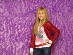 Photo Hannah Montana 20796 : Hannah Montana