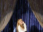 Photo Hannah Montana 20797 : hannah-montana