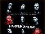 Harper s Island  serie de                   Abelinda44 provenant de Harper s Island