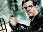 Photo Heroes 20864 : heroes