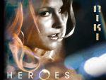 Photo Heroes 20880 : heroes