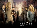 Photo Heroes 20952 : heroes