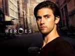 Photo Heroes 20981 : heroes