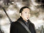 Photo Heroes 21019 : heroes