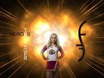 Photo Heroes 21334 : heroes