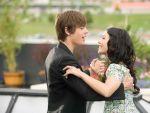 Photo High School Musical 21491 : high-school-musical