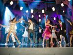 Photo High School Musical 21499 : high-school-musical