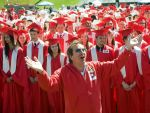 Photo High School Musical 21501 : high-school-musical