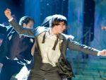 Photo High School Musical 21504 : high-school-musical
