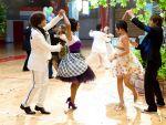 Photo High School Musical 21512 : high-school-musical