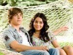 Photo High School Musical 21517 : high-school-musical