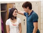 Photo High School Musical 21538 : high-school-musical