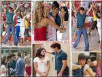 Photo High School Musical 21539 : high-school-musical