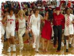 Photo High School Musical 21542 : high-school-musical