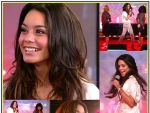 Photo High School Musical 21545 : high-school-musical