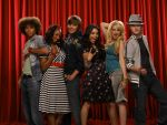 Photo High School Musical 21551 : high-school-musical