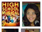 Photo High School Musical 21554 : high-school-musical