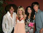 Photo High School Musical 21555 : high-school-musical