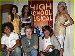 Photo High School Musical 21558 : high-school-musical