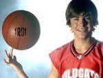 Photo High School Musical 21581 : high-school-musical