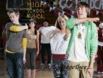 Photo High School Musical 21583 : High School Musical